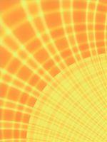 Medisinsk bruk av ultrafiolett lys