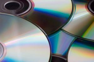Hvordan utvikler jeg en vinnende personlighet med Subliminal CD?