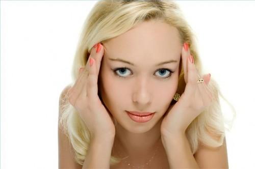 Hvordan gjenkjenne Fibromyalgi symptomer