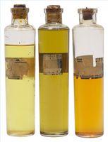 Hvordan helbrede sår Raskere med essensielle oljer