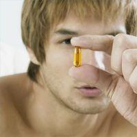 Slik unngår du at vitamin-mangel anemi