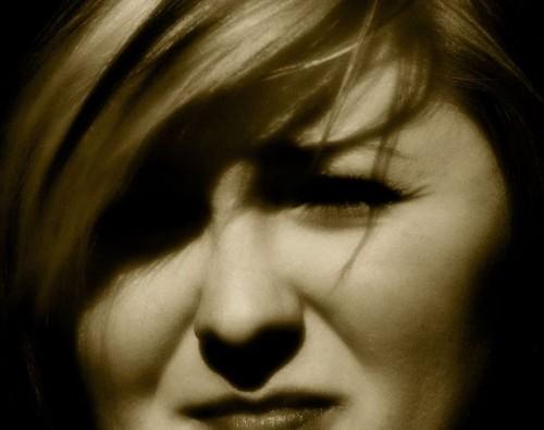 Hvordan å behandle migrene hodepine Med Stadol nesespray