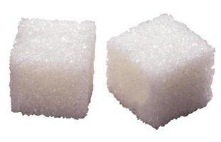 Forskjeller mellom Redusere & Non-reduserende sukker