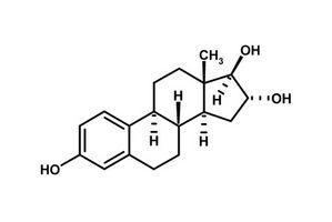 Hvilke egenskaper av lipider?