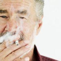 Hva er de mest skadelige tingene funnet i sigaretter?