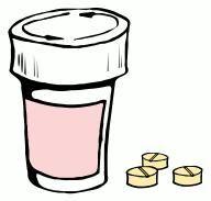 Hva er bivirkningene av Lyrica medisin?