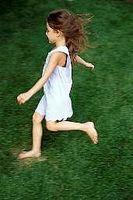 Hvordan man skal håndtere ditt barns Hurting Legs: Growing Pains