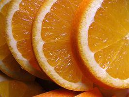 Hva er fordelene med flytende vitamin C?