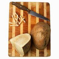 Hvordan legge til mer uvanlige grønnsaker til kosthold