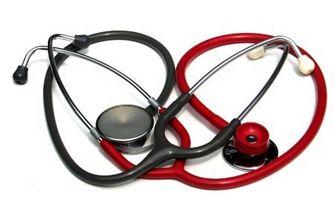 Influensa eller kalde rettsmidler