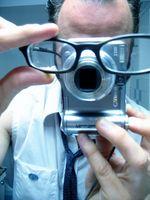 Multifokal Vs.  Monofokale Kontaktlinser
