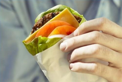 Hvordan spise Low carb dietter Trygg