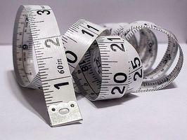 Hvordan bli kvitt Vanskelige Belly Fat