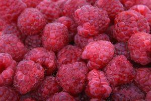 Hvordan øke HDL ved å spise mat
