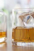 Hvordan redusere effekten av alkohol