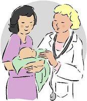Hva er suksessraten for IVF?
