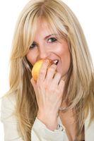 Hva vil det si å være sunn?