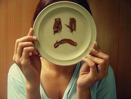 Kan du gå av Meds for depresjon?