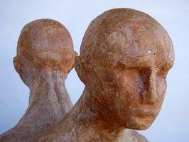 Kan testosteronbehandling gjenopprette fruktbarheten hos menn?
