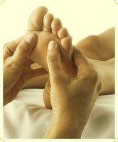 Helse Spas for pensjonister