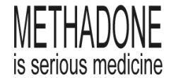 Metadon Drug Treatment Informasjon