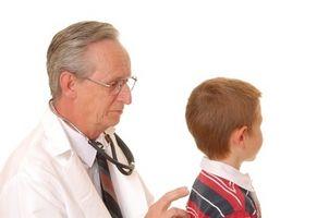 Hva er en osteopat doktor?