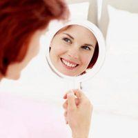 Måter å kompliment Self