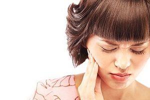 Hvordan finne lindring fra en tannpine