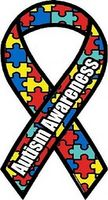 Hvordan gjenkjenne tidlige symptomer på autisme