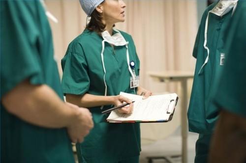 Hvordan du kan delta i en Health Care PPO
