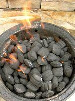 Hva er begrensninger av aktivt kull?