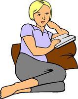 Perimenopausal vasomotoriske symptomer