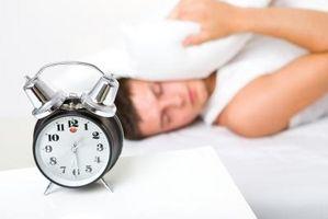 Beroligende Noises å hjelpe meg å sove