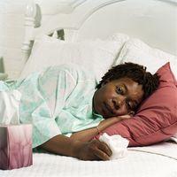 Hvordan diagnostisere Viral gastroenteritt