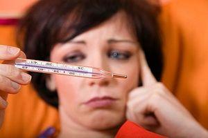 Hvordan redusere Fever Trygg
