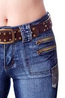 Hvordan nedre del av magen Fat