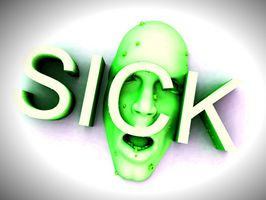 Hva er Acid Reflux Uvula?