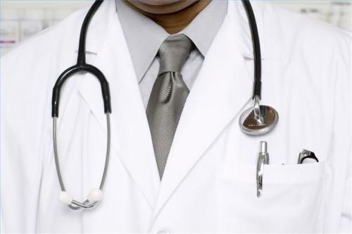 Hvordan diagnostisere Pleurisy