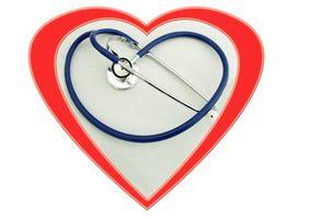 Sinus Congestion & Heart Disease