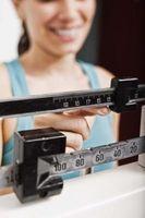 Hvordan å få vekt i One Night