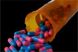 Hvordan du får gratis eller rimelige medisiner
