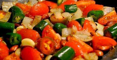 Hva Foods Do you for Bad Kolesterol?