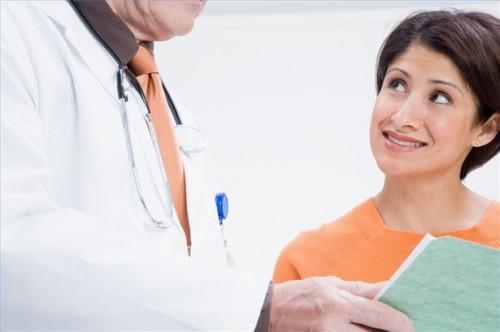 Hvordan Les senkning blodprøveresultater