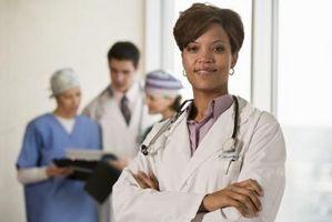 Blindtarmbetennelse symptomer hos kvinner