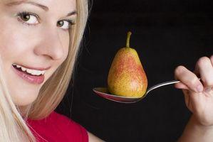 Vegan Diet for Teens