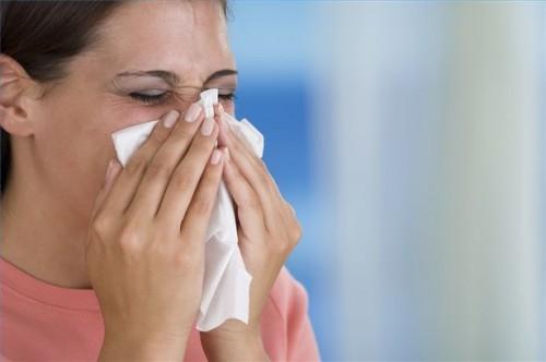 Hvordan kjøpe allergi medisiner