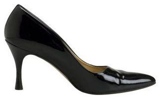 Hvordan velge en sko for bunions