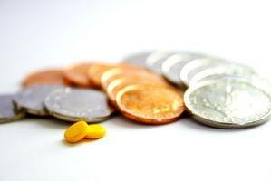 Tilskudd til helseorganisasjoner