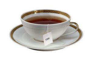 Løvetann Root Tea Helse Fordeler