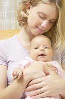 Psykologiske effekter av obstetriske Intervention